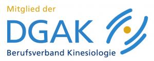 Logo_Mitglieder_rgb